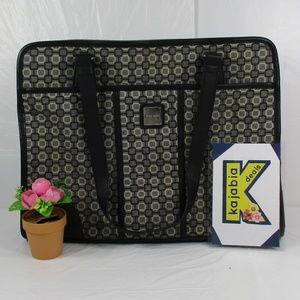 NINE WEST Computer Bag